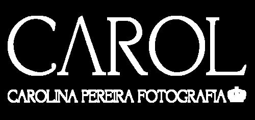 Logotipo de Carolina Pereira