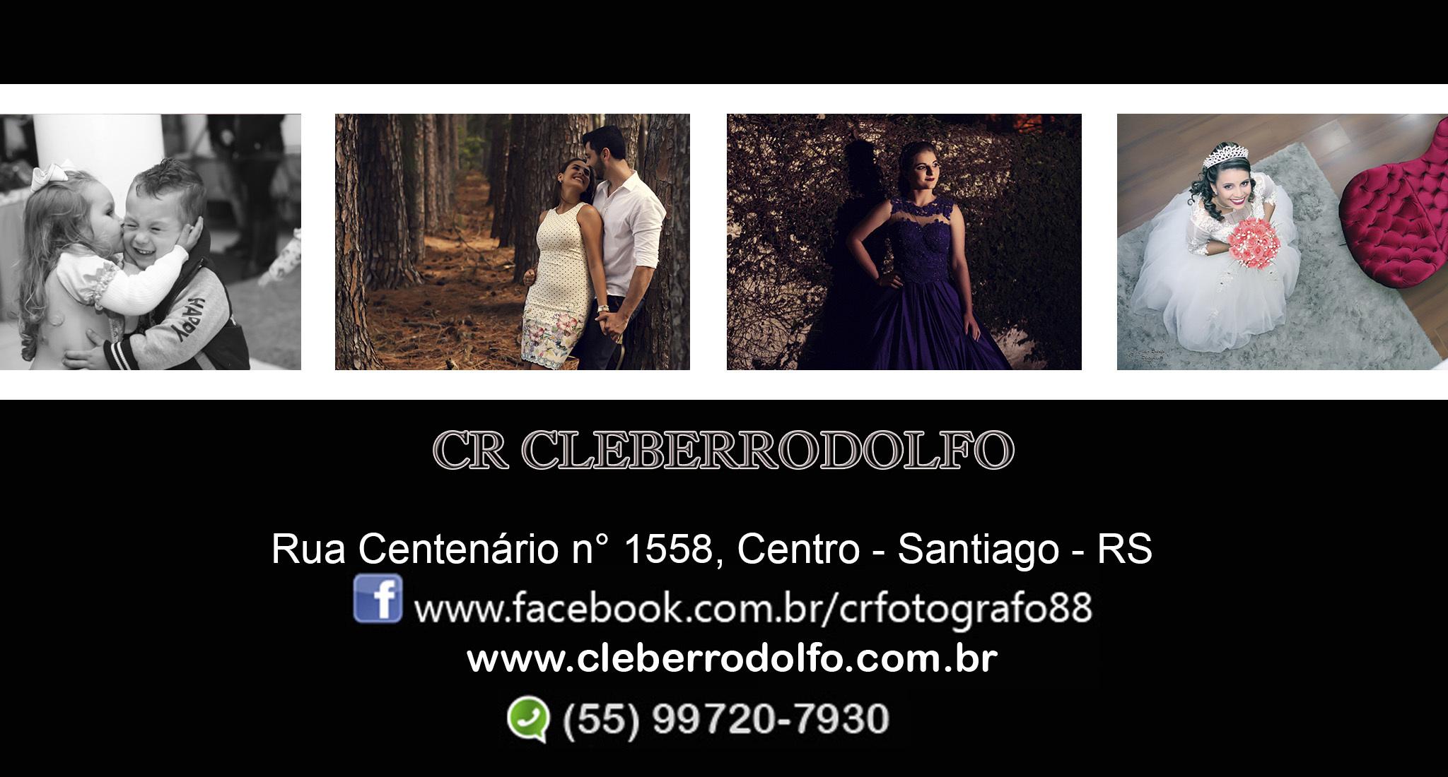 Contate Fotógrafo de casamento, ensaios e estúdio, Santiago - RS.