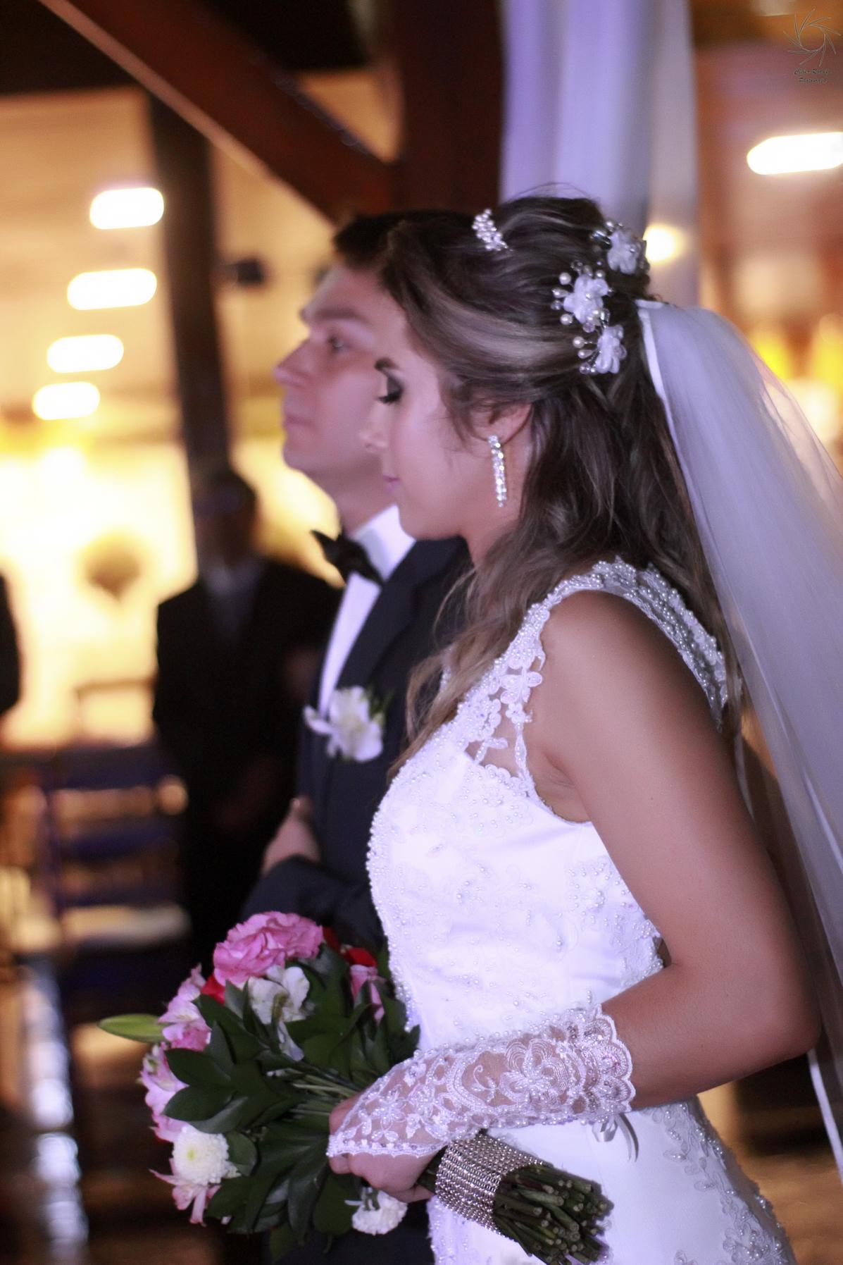 Imagem capa - 25 Músicas Mais Tocadas em Cerimônia de Casamento por Cleber Rodolfo