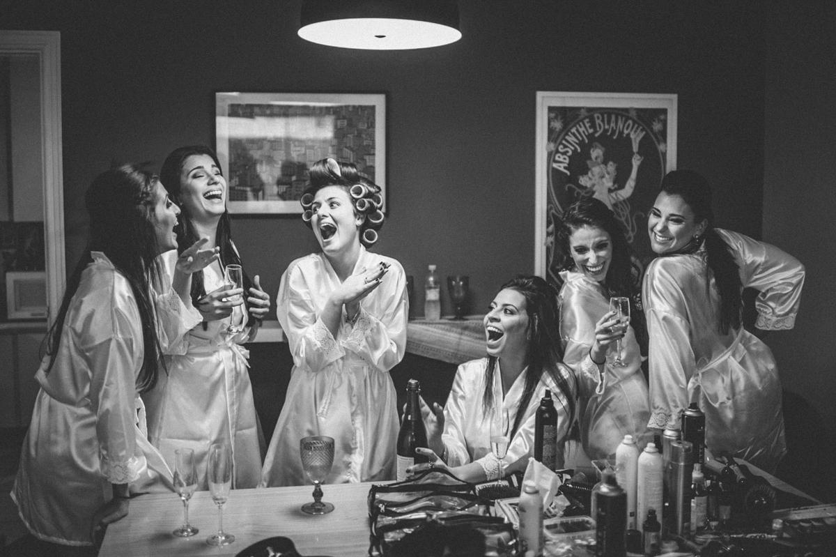 Contate Alex Drobnicki Fotografia de Casamento em São Paulo  SP, Interior e Litoral