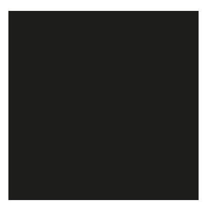 Logotipo de Alex Drobnicki