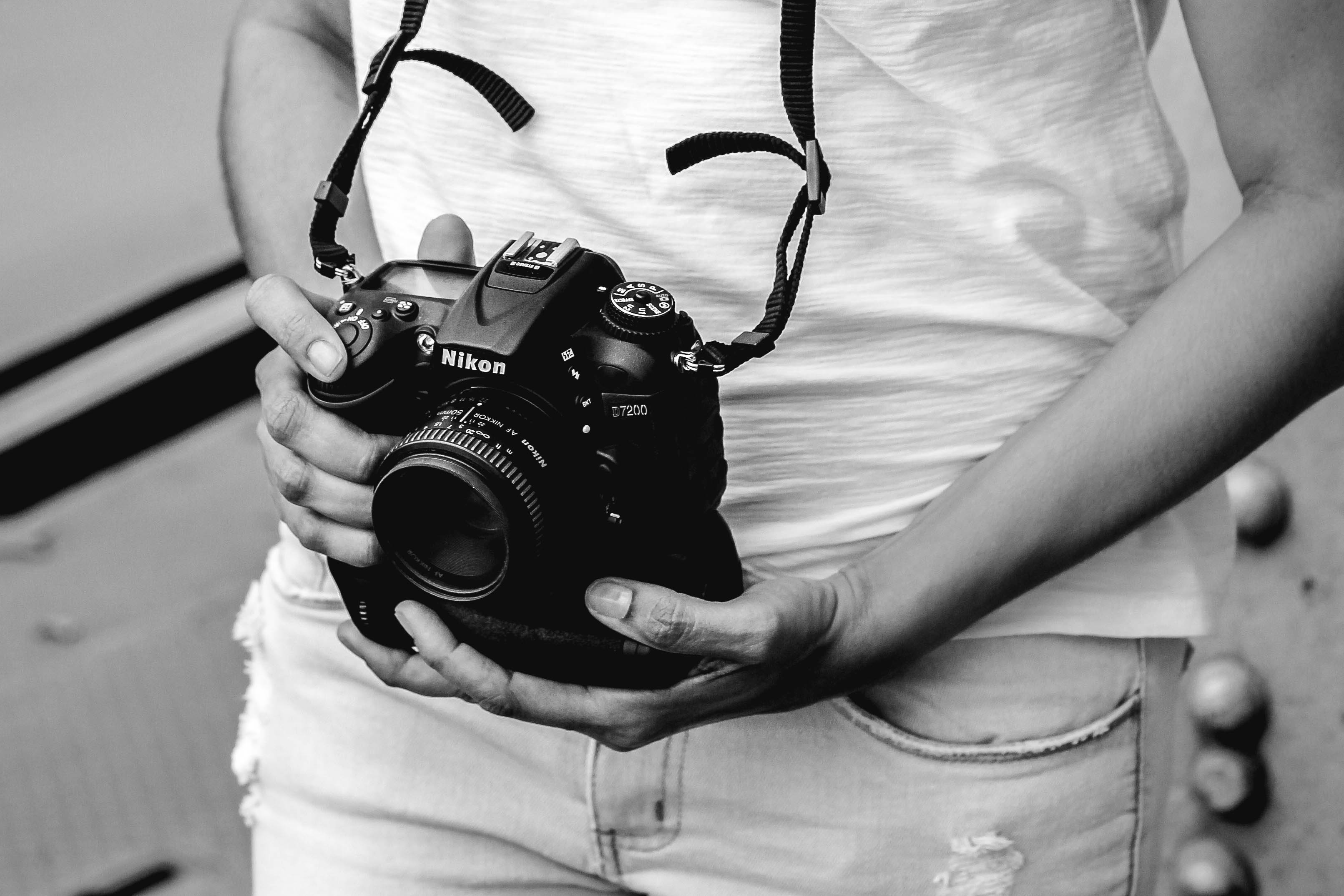 Contate Joy Freitas | Fotógrafa de Família
