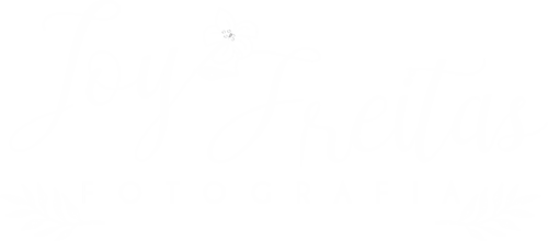 Logotipo de Joy Freitas