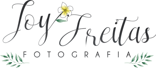 Logotipo de Joy Freitas