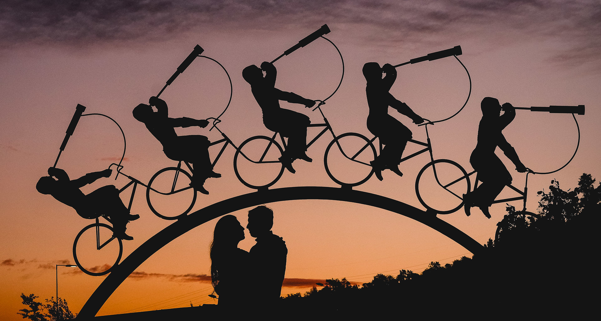 Contate Fotógrafo de Matrimonios - Alexis Ramirez - Santiago de Chile