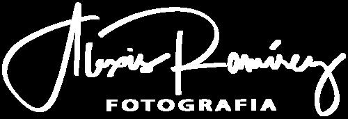 Logotipo de Alexis Ramirez