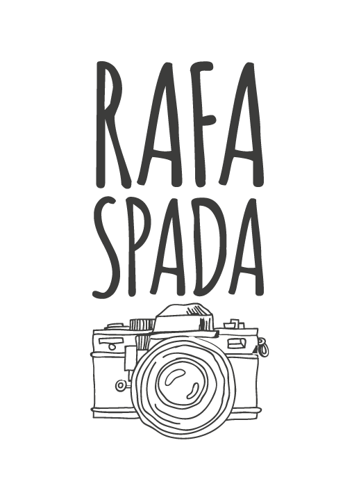 Contate Rafa Spada