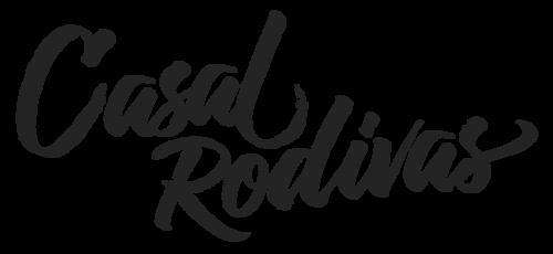 Logotipo de Casal Rodivas