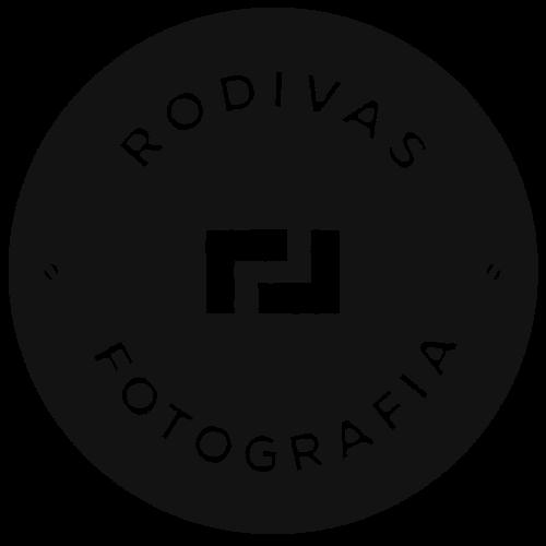 Logotipo de Rodivas Fotografia