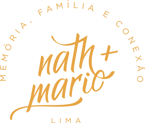 Logotipo de Mario Lima