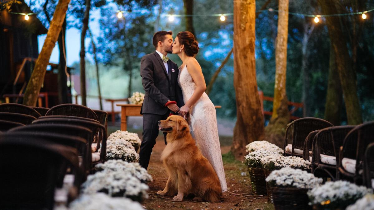 Imagem capa - Vantagens em escolher a mesma equipe para foto e video de casamento por Mario Lima