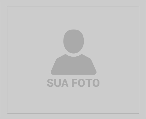 Contate Thiago Farah Fotografia