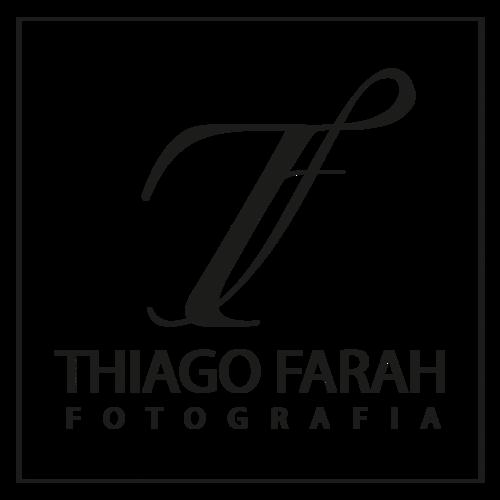 Logotipo de Thiago Wagenska Campbell Farah