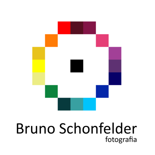 Logotipo de Bruno Schonfelder