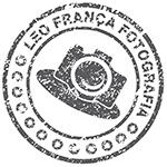 Logotipo de Leonardo Mourão França