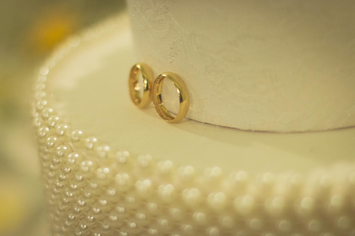 Imagem capa - Casamento Luciano e Adelaide por Leonardo Mourão França
