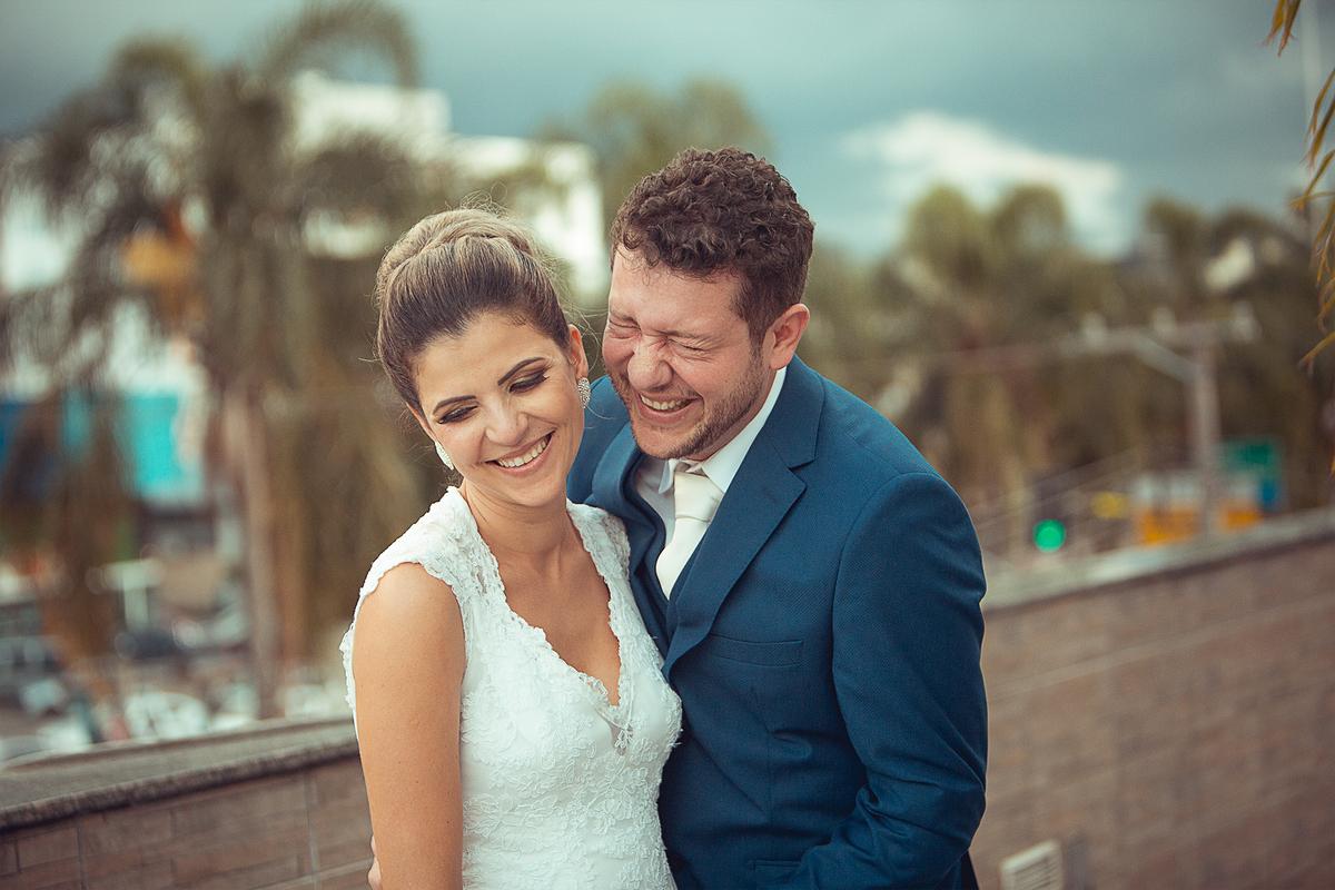 Imagem capa - Casamento Lenizia e Felipe por Leonardo Mourão França
