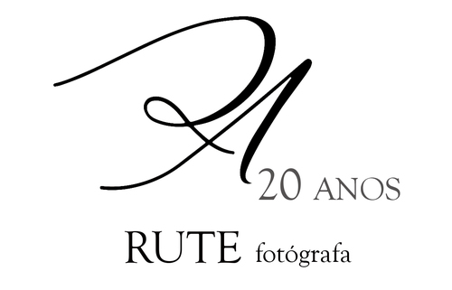Logotipo de Rute Alves Arcari