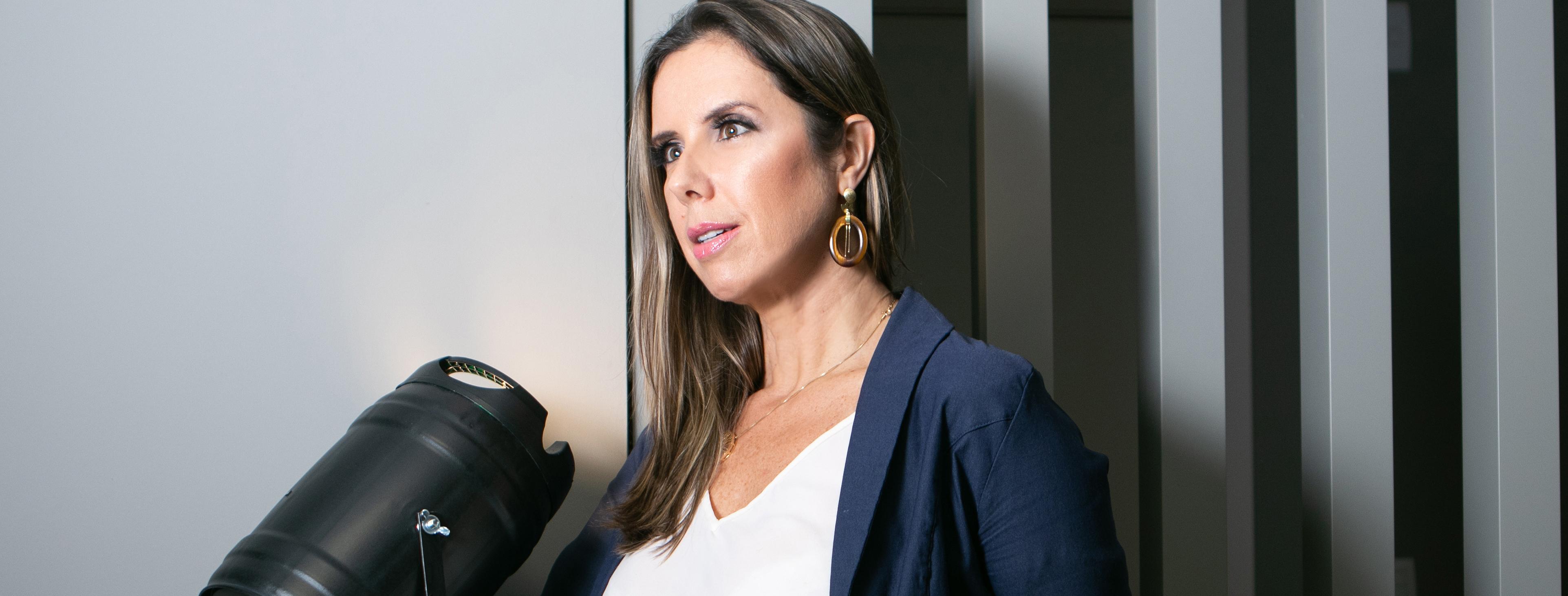 Sobre www.rutefotografa.com.br