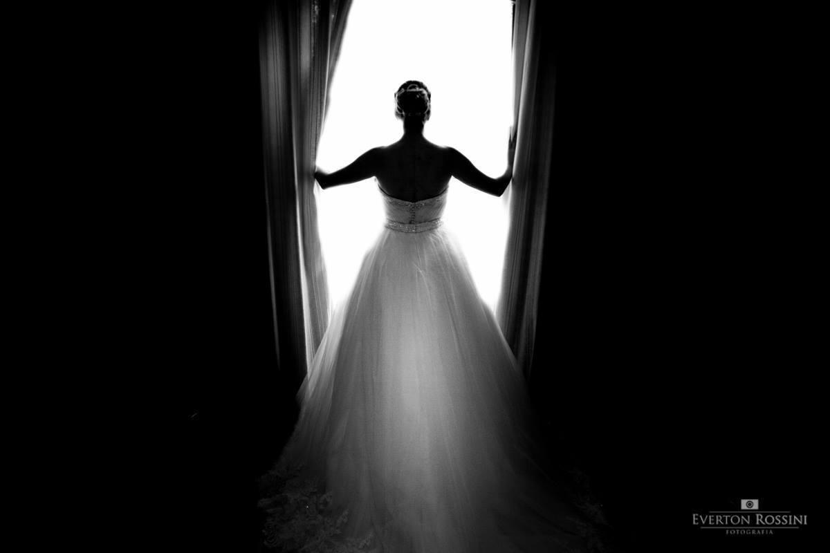 Imagem capa - Fotografo de Casamento em Jundiaí por everton rossini oltman