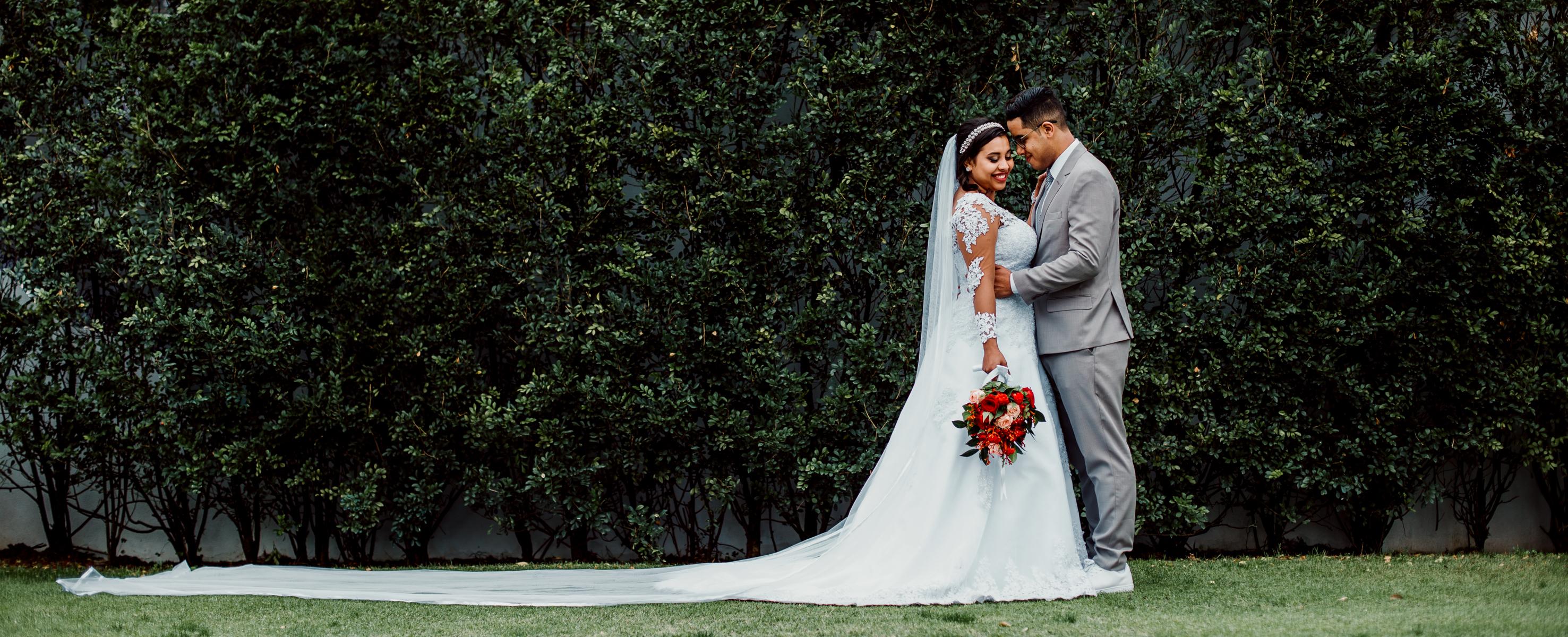 Contate Breno Martins Fotografia - Fotógrafo de Casamento