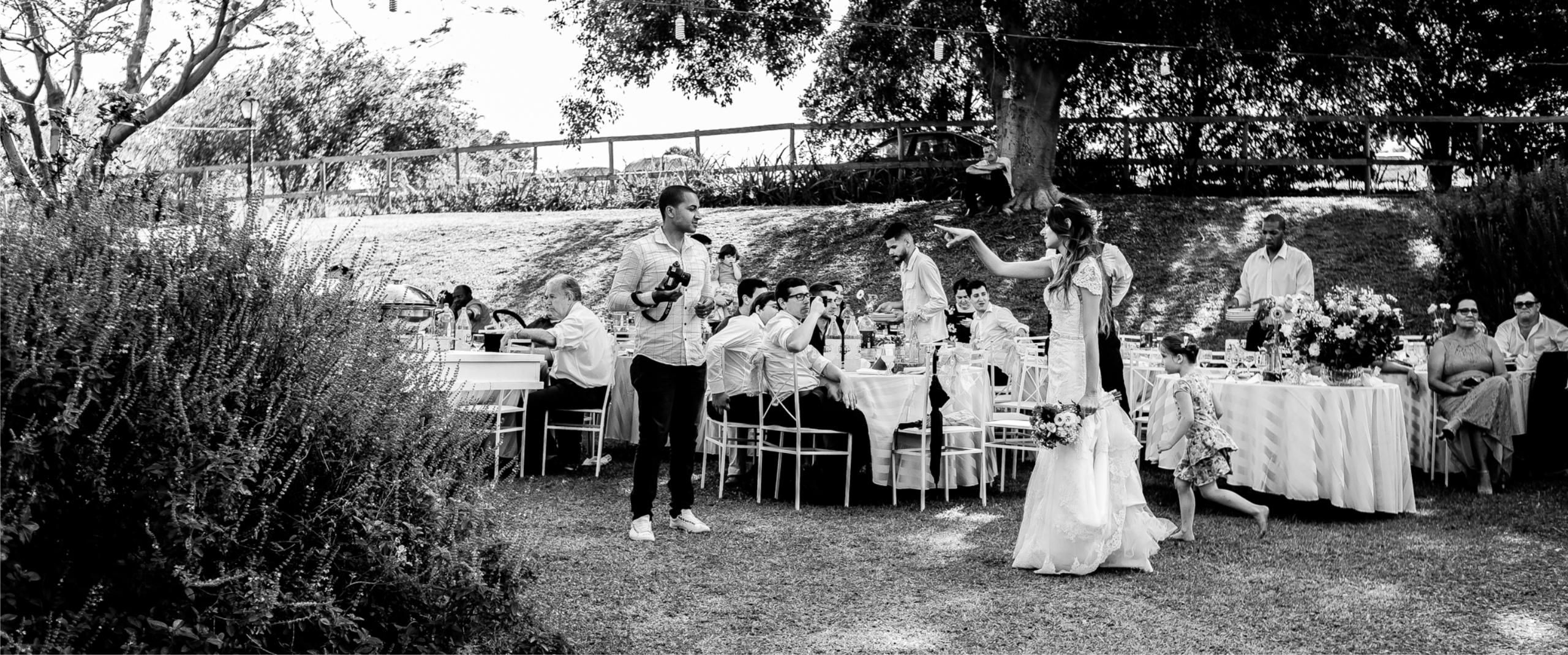Sobre Breno Martins Fotografia - Fotógrafo de Casamento