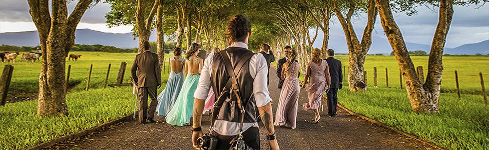 Contate Pedro Santos - Fotógrafo de Casamentos, Trash the Dress, casais, gestantes, 15 anos Tramandaí-RS