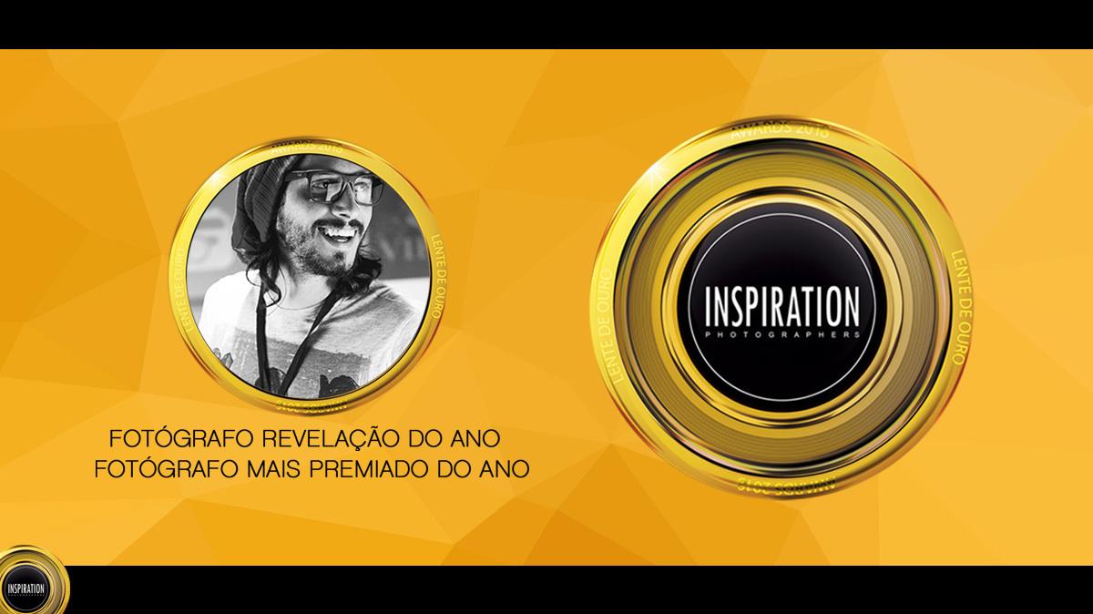Imagem capa - Indicação Lente de Ouro - Fotógrafo Revelação por Pedro Santos