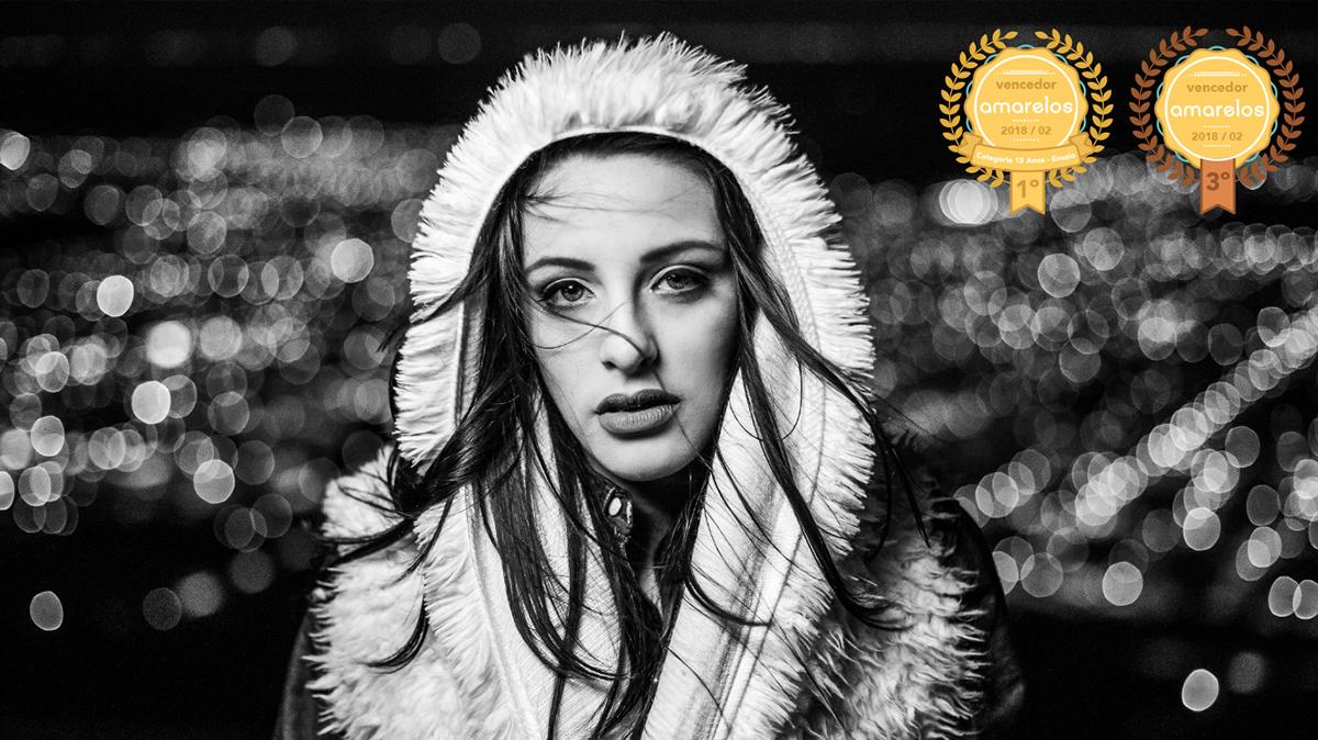 Imagem capa - Fotos Premiadas no Amar.elos Awards 2018/2.  por Pedro Santos