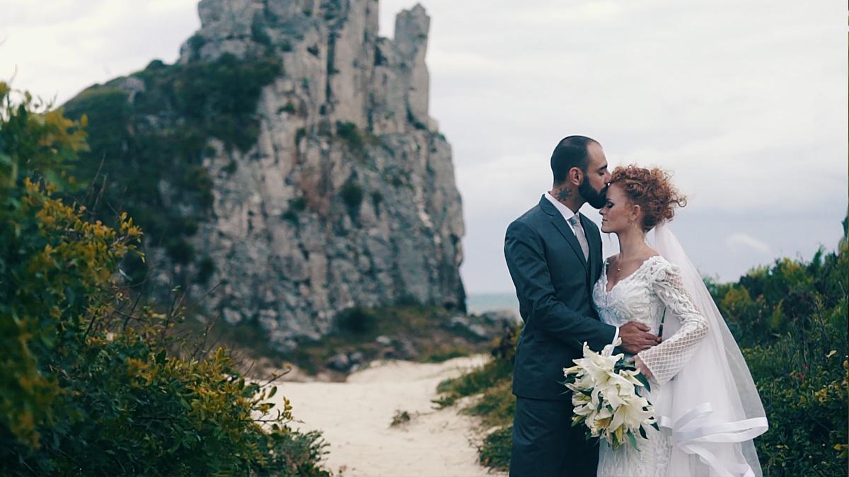 Imagem capa - Vale a pena fazer vídeo de Casamento? por Pedro Santos
