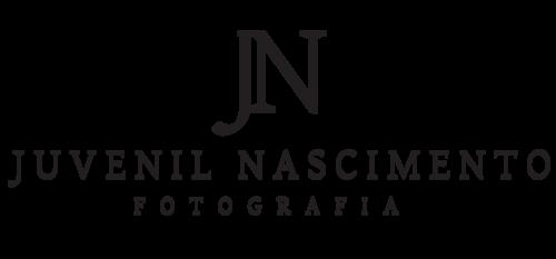 Logotipo de Juvenil dos Santos Nascimento