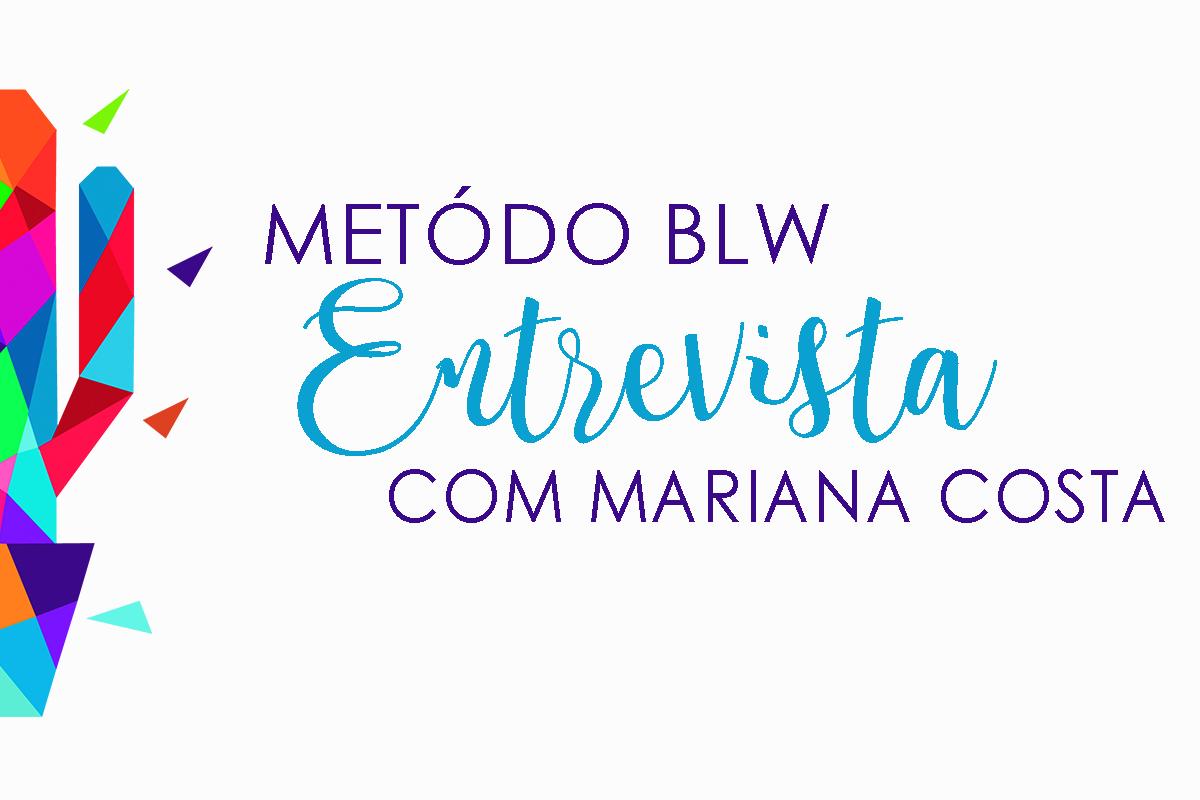 Imagem capa - Introdução Alimentar + E-book BLW por Senhoritas Fotografia