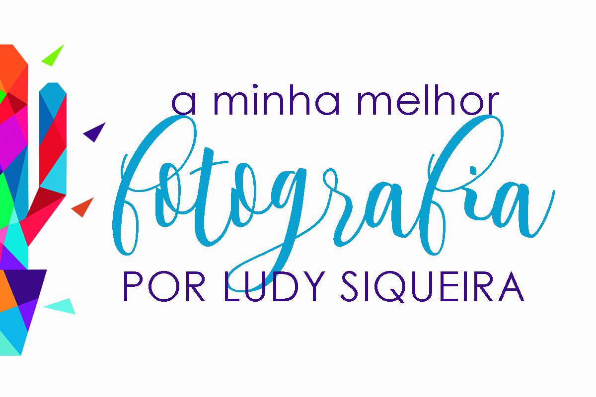 Imagem capa - Minha Melhor Foto - Sobre ser mãe de dois por Senhoritas Fotografia