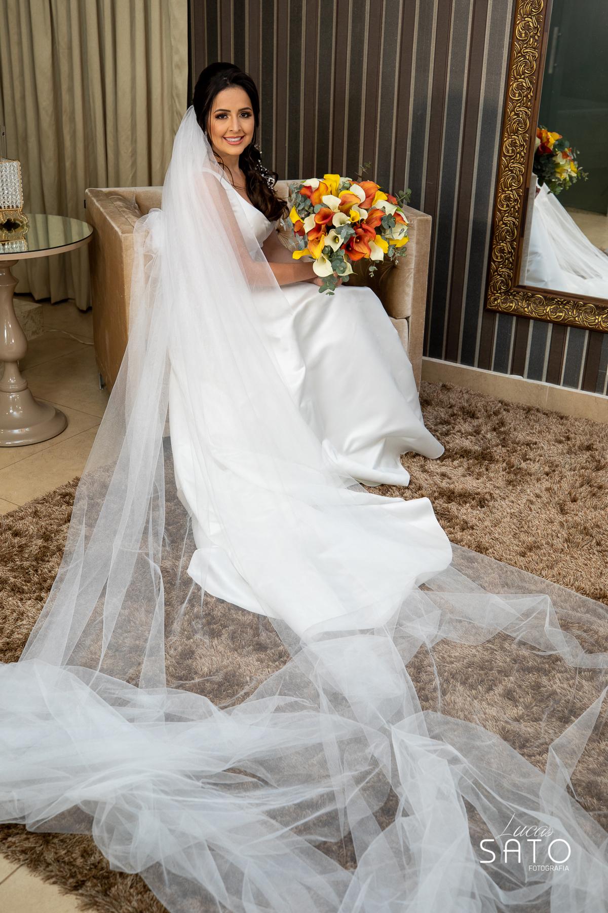 Fotografia de casamento na cidade São Gotardo-MG. Salão do Espaço Cris. #casamento #saogotardo #