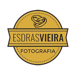 Contate Fotografia de Casamento e Família em São Paulo Esdras Vieira Fotografia