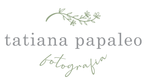 Logotipo de Tatiana Ferreira Papaleo