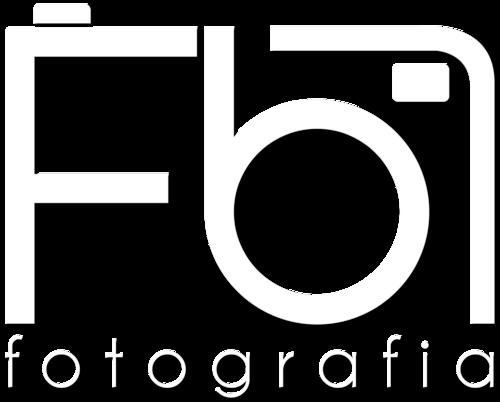 Logotipo de Fernando Bruno da Cruz