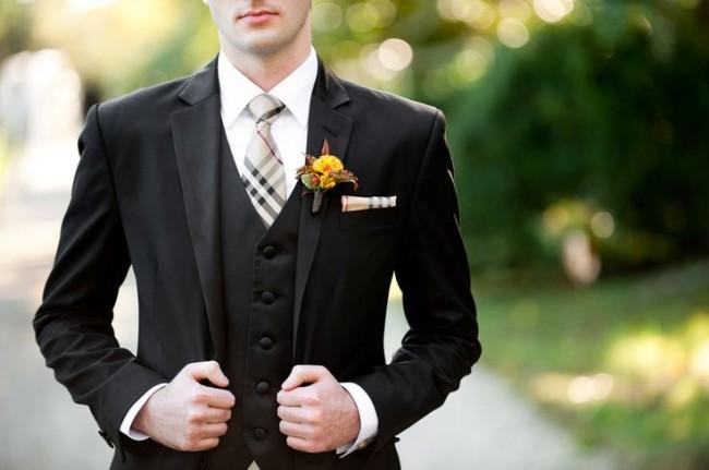 Imagem capa - Como planejar seu casamento em 12 meses: Documentos e testemunhas são fundamentais para oficializar a união por Willian Diez