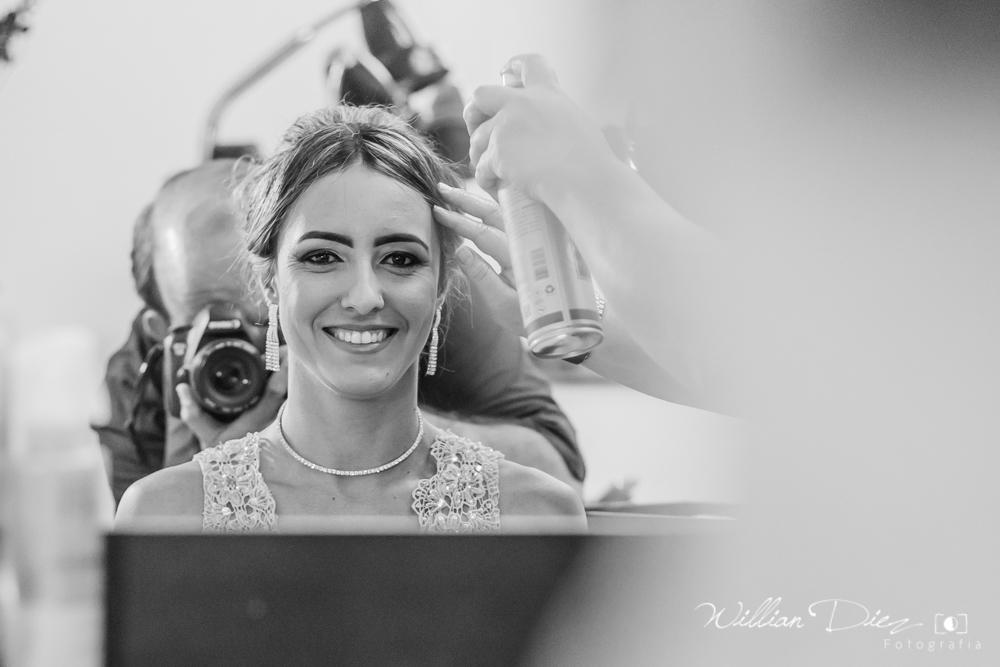 Imagem capa - Dia da Noiva: Como transformá-lo em um momento super especial, sem surpresas desagradáveis por Willian Diez