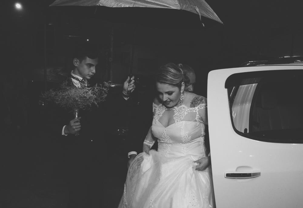 Contate Fotografo de Casamento e Debutante Sp - Gian Fiorante - São Bernardo do Campo - São Paulo