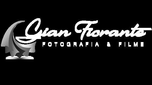 Logotipo de Gian Carlo Fiorante