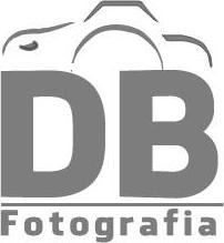 Logotipo de Daniel Bueno