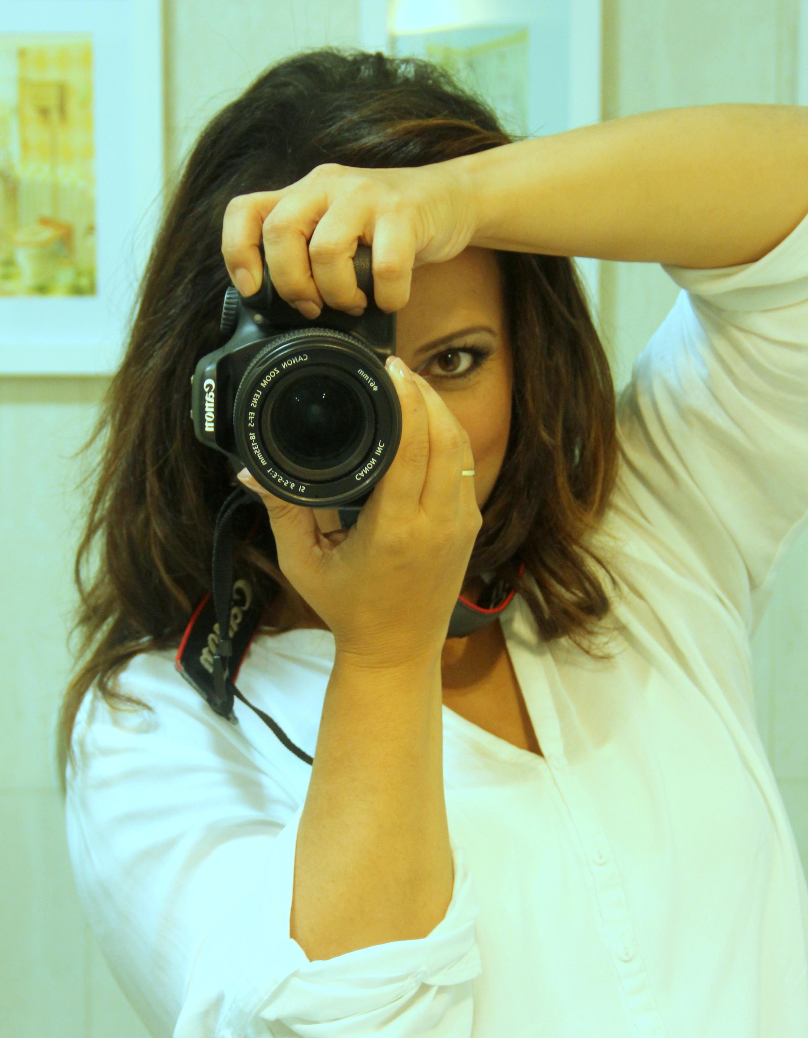 Contate Fotografia de qualidade e bom preço no Rio de Janeiro.