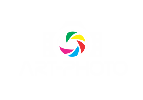 Logotipo de Art-Photo Fotografia e Filmagem