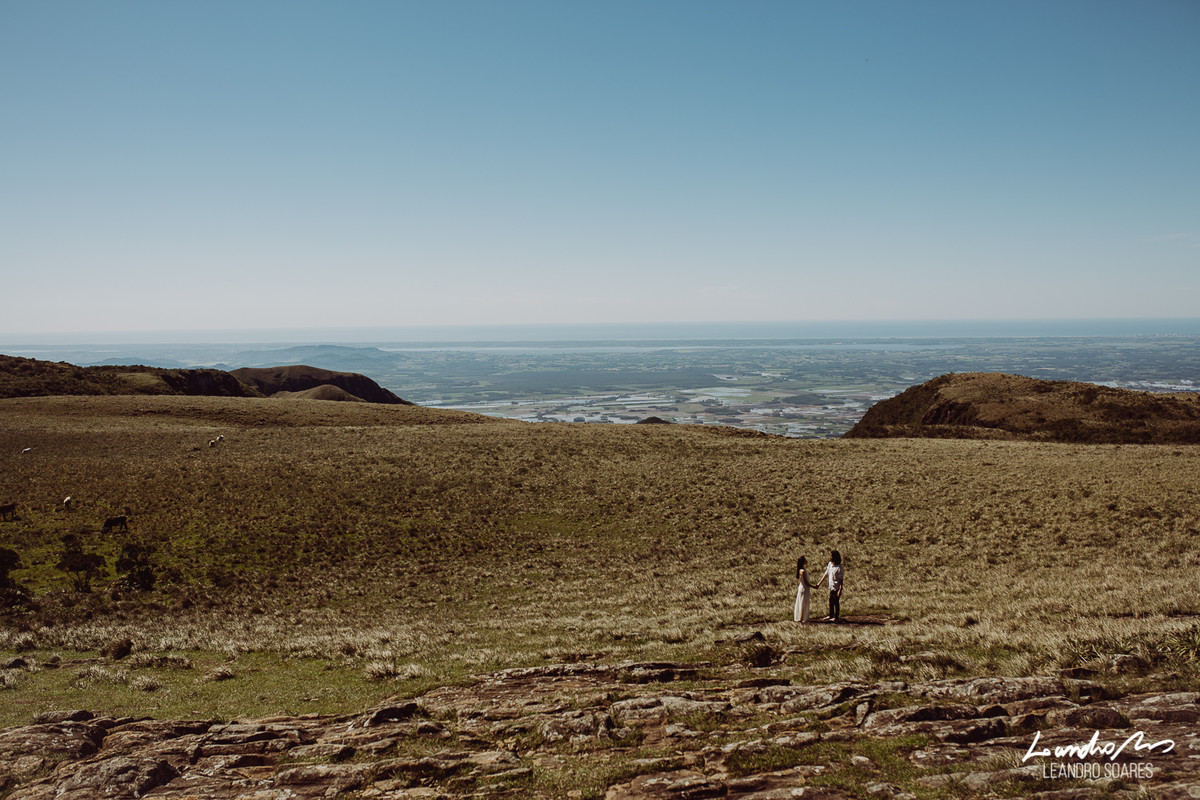 fotos casal canyon fortaleza