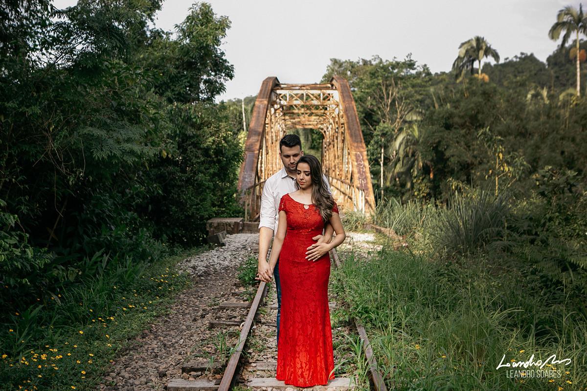 ensaio casal morretes, casamento morretes, casamento santa catarina