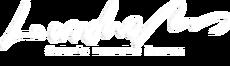 Logotipo de Leandro Soares Fotografia