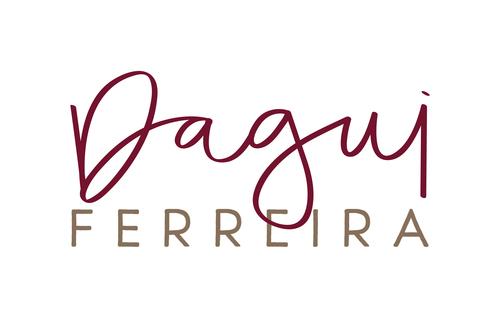 Logotipo de Dagmar Ferreira Xavier