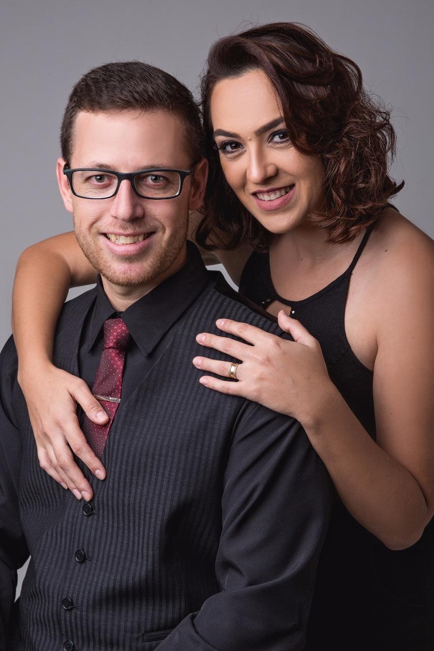 Sobre www.daguiferreira.com.br