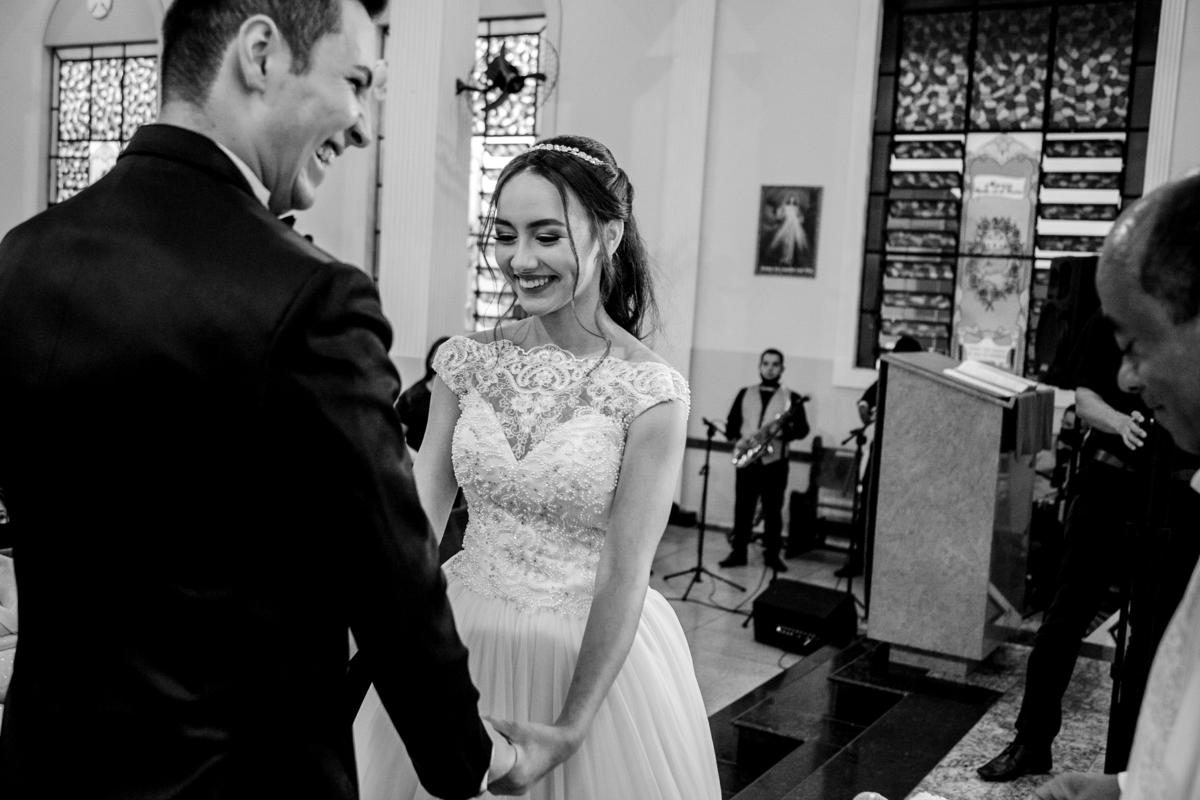 Imagem capa - A importância da música de casamento por SEVEN IF FOTOGRAFIA
